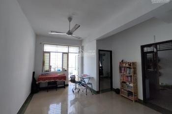 Căn hộ chung cư Phú Thọ Q11, trung tâm thành phố, sát ĐH Bách Khoa, Lữ Gia
