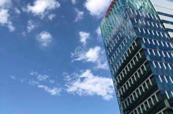 Bán nhà MTNB Thành Thái, Cư Xá Đồng Tiến, P14, Q10; vị trí đẹp; 4x21m; hầm 5 lầu ST, giá 22 tỷ