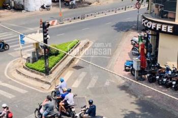 Bán nhà MT Nguyễn Chí Thanh - Tạ Uyên, P4, Q11. DT 4 x 22m nhà 5 lầu, giá chỉ 20.5 tỷ