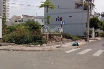 Ngân hàng thanh lý 5 lô đất mặt tiền Đặng Văn Bi, TT 630tr 80m2, sổ riêng, xây dựng tự do