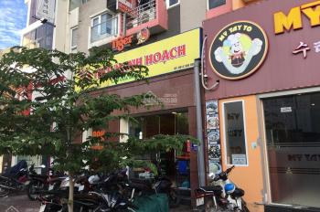 Cần bán liền kề A10 Nguyễn Chánh, Nam Trung Yên, 96m2 x 4 tầng. LH 0913662429