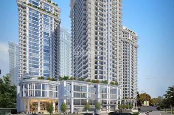 62 căn 2PN và 3PN - chuyển nhượng cắt lỗ chung cư Iris Garden - Trần Hữu Dực - 0967.613.122 Mr Duy