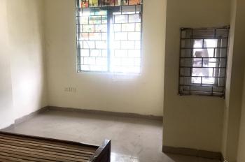 Cho thuê phòng CC mini tại Đình Thôn, Mỹ Đình DT 20-25m2 giá 2-2,5 triệu. Gần Keangnam, BigC Garden