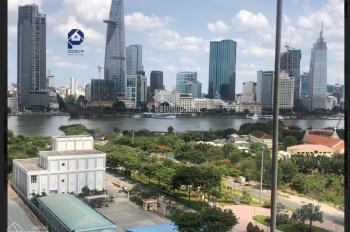Rẻ hơn thị trường 1 tỷ, Linden 2pn 91m2 view sông, Q1, LM81 tuyệt đẹp giá 9.x tỷ 0931257668 MinhBui
