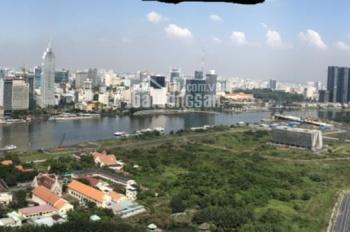 Rẻ hơn thị trường 700tr, Linden 2PN 91m2 tầng cao, view sông, Q1, LM81 giá chỉ 9,999 tỷ 0931257668