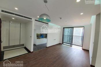 Gia đình cần nhượng lại căn hộ bên 6th Element, 83m2, 2PN, giá cắt lỗ giá 3.35 tỷ