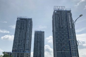 Rẻ nhất Linden Empire City - 93m2 2PN view thoáng mát giá 8.9 tỷ bao phí - 0931257668 MinhBui