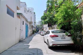 Bán nhà 3 mê đường Lý Thường Kiệt, Quận Hải Châu