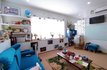 Officetel full nội thất ở Cao Thắng giá rẻ - LH: 0941.941.419