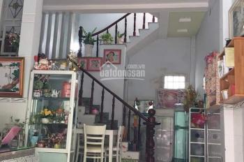 Cần bán gấp nhà Vĩnh Lộc A Bình Chánh TP HCM