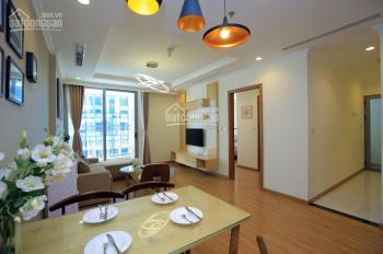 Cho thuê căn hộ chung cư Vinhomes Nguyễn Chí Thanh, đầy đủ nội thất. LH: 0979.460.088