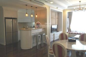 Bán căn Sunrise City South 106 m2, full NT view hướng đông giá tốt chỉ 4,1 tỷ. Call ngay 0948875770