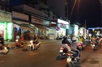 Siêu hot, bán 2 nhà mặt tiền kinh doanh ngay Tây Hòa, P. Phước Long A, Q9, 6*23m=138m2 nở hậu, TL