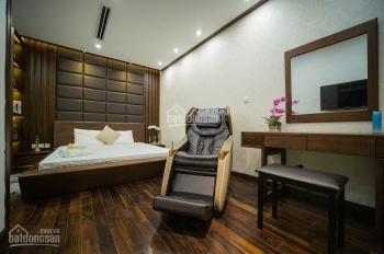 Bán gấp! Căn góc Đông Nam 3PN 105m2 chung cư Imperia Garden, giá 3,5 tỷ, LH Linh 0979855132