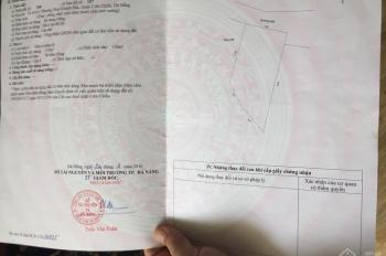 Bán nhà kiệt ô tô vào tận nhà Phạm Như Xương, DT: 119m2, giá chỉ 2 tỷ. LH: 0935688659