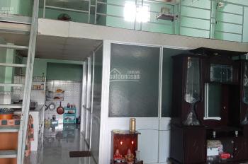 Bán nhà cấp 4 phường Bửu Hòa , sổ riêng 110m2
