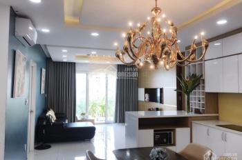 Chính chủ cần bán căn hộ Carina Plaza, 99m2, nội thất cao cấp, giá 2.55 tỷ