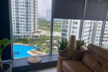 Nên mua căn mấy phòng ngủ ở Đảo Kim Cương để ở cho gia đình? Liên hệ 0362347977 (Ms. Thảo)