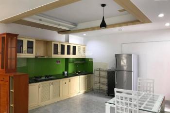 Cho thuê phòng trọ mới, full nội thất, tại Hoàng Anh Gia Lai 3, huyện Nhà Bè (hình chụp thật)