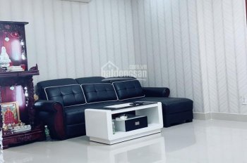 Chung cư Him Lam Quận 7 - 2PN - Full nội thất. Giá rẻ nhất thị trường. Gọi ngay 0962024442