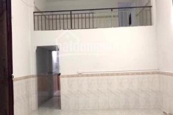 Nhà nát HXH 6m Huỳnh Văn Bánh cho ai thích xây, 4.9*12m, 59m2, 1,1 tỷ. LH 0931566908 Thanh