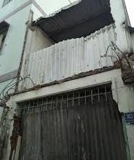 Cần tiền cho con du học bán gấp nhà nát Nguyễn Kiệm 64m2/TT 1.25 tỷ, Gò Vấp, gần chợ. LH0898410739