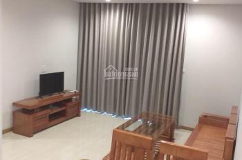 GĐ cần cho thuê căn chung cư góc 2 PN tòa nhà Green Bay Garden Hạ Long. LH: 0916913916