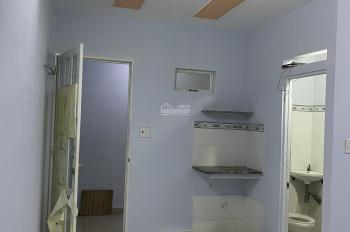 Cho thuê căn hộ chung cư mini tại phường 14, quận Gò Vấp, TP. HCM