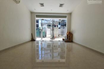 Chính chủ cho thuê nhà 5 tầng mới - 916 Kim Giang - Hoàng Mai. Giá: 25 triệu/ tháng
