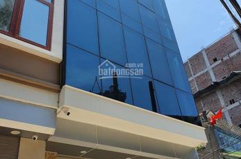 Chính chủ cho thuê nhà 5 tầng mới - 916 Kim Giang - Hoàng Mai. Giá: 19.5 triệu/ tháng