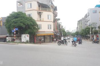 Bán nhà ngõ 124/22, Âu Cơ, phường Tứ Liên, Tây Hồ, Hà Nội