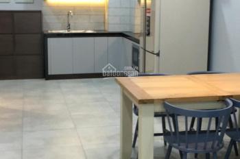 Cho thuê căn hộ Saigon South Residences, Nguyễn Hữu Thọ, Nhà Bè - căn 2PN 2WC nội thất mới đẹp