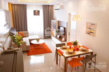 Căn 64m2 giá rẻ 2PN Dự án 9 View, khách kẹt tiền chuyển nhà 0931 230 064