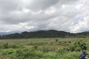 Bán đất thị trấn Đường Trần Quốc Toản, Di Linh, Lâm Đồng