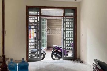 Bán gấp căn hộ cho thuê Hồ Tùng Mậu - thang máy  thu nhập 35 triệu/tháng