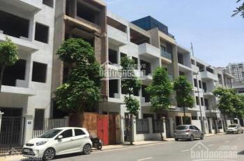 Bán nhà mặt phố Đại Cồ Việt, DT 110m2, MT 6.5m, xây 8 tầng, LH: 0913851111