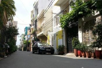 Chính chủ bán gấp căn hộ Richstar, Q. Tân Phú, 94m2, 3pn, giá 3 tỷ, lh 0932764542 Ngân