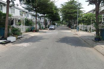Cần bán nhanh 5 lô đất vị trí đẹp thuộc KDC Vĩnh Phú 2 ngay đường Vĩnh Phú 41. SHR, giá 16 triệu/m2