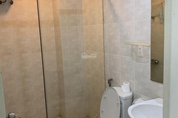 Cho thuê chung cư Charm Plaza, ngay Vincom Dĩ An 550, loại 2 phòng ngủ