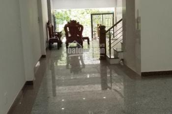 Bán nhà đường Nguyễn Tư Nghiêm, p. Bình Trưng Tây, q2 14 tỷ 9. Liên hệ 0938803663