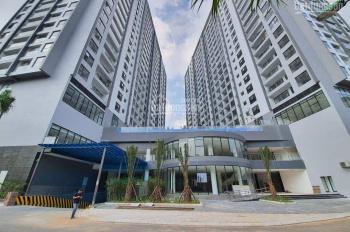 Chính chủ bán căn hộ 74m2, 2 phòng ngủ tòa B, dự án Green Pearl 378 Minh Khai
