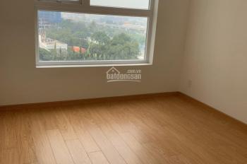Đâu cần đi xa, hãy call em để được tư vấn tại chỗ full nội thất SG Gateway, bao rẻ nhất 0965216013