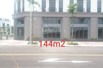 Cần bán gấp 02 căn shophouse Eastern Park, Hà Nội Garden City