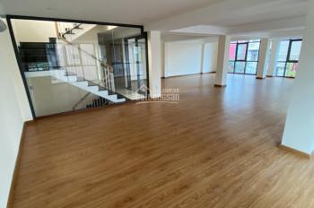 Cho thuê nhà 5x24m tại HXH 2 mặt tiền đường Điện Biên Phủ, 1 trệt 1 lửng 4 lầu, giá chỉ 34.5 tr/th