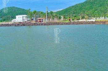Cần bán lô đất ngay gần biển Long Hải, ngay trung tâm thành phố