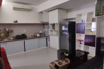 Bán căn hộ chung cư quận 4 đường Tôn Thất Thuyết