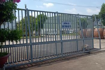 Cần bán đất nhà xưởng 50 năm tại xã KCN Tân Quang, Văn Lâm, Hưng Yên. DT 3ha