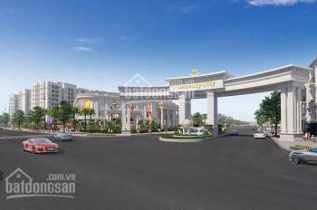 Chính thức mở bán dự án siêu hot tại sân bay Long Thành, tiềm năng lớn cho các nhà đầu tư