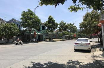 Hoà Ninh, 2600m2 (400m2) đất ở xây nhà vườn, có ao cá, gần trung tâm Hoà Ninh - 0972.355.247