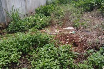 Cần bán lô đất ở thị trấn Đak Đoa